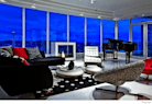 'Fifty Shades of Grey' Penthouse in Seattle Sells For $6.2 Million