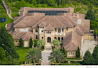 Ex-NFL Star Warren Sapp's Florida Mansion Finally Sells