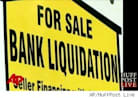 1 in 3 Foreclosures Have Bank Errors to Blame