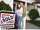 People Are Becoming More and More Confident in Housing Market