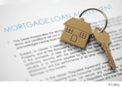 Before Co-Signing a Mortgage, Consider These 6 Possible Pitfalls