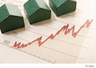 When a Good Mortgage Interest Rate Doesn't Matter
