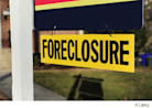 Why Buyers Should Consider Foreclosures or Short Sales