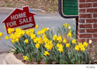 Spring Homebuying 'Stuck' Under Tight Inventory, NAR Says
