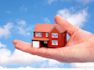 Renting vs. Owning: How Do You Know Which Is Right for You?
