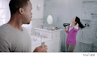 Are Real Estate Commercials Skirting Realities of Homebuying?