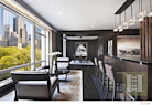 NASCAR Driver Jeff Gordon Selling NYC Apartment for $30 Million (House of the Day)