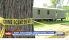 Kids Find Body Under Trailer During Game of Hide-and-Seek