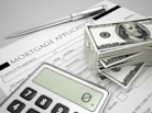 Cramped by Rising Mortgage Rates? Here's a Way to Cut Your Payment