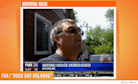 City Demolishes Wrong House, Suspects a Scheme by Homeowner Next Door (Video)