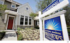 Home Prices Increase in Most Major U.S. Cities