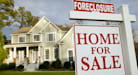 Home Foreclosures Fall to Lowest Level in Nearly 8 Years