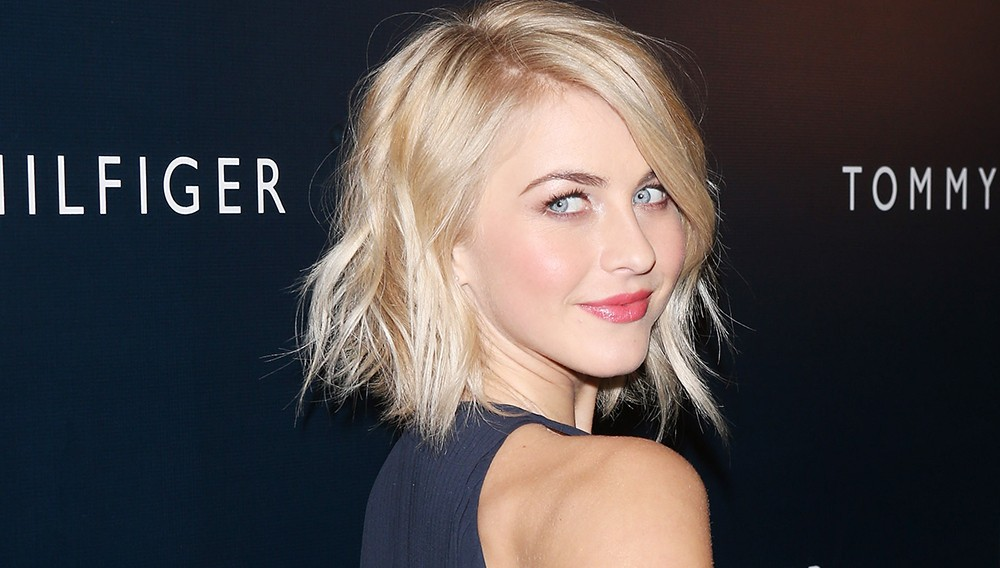 The top 4 bob haircuts (and how to style them)