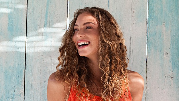 The 10 best cuts for curly hair