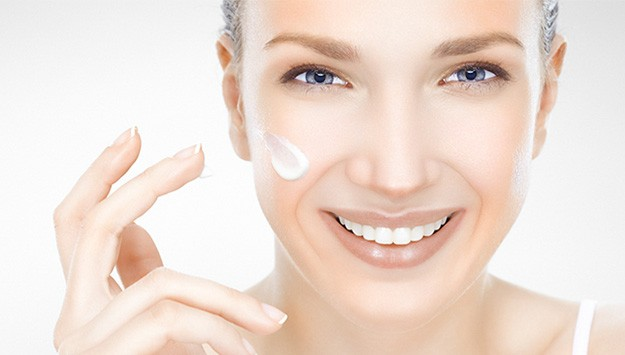 8 tips to maintain your summer glow this fall