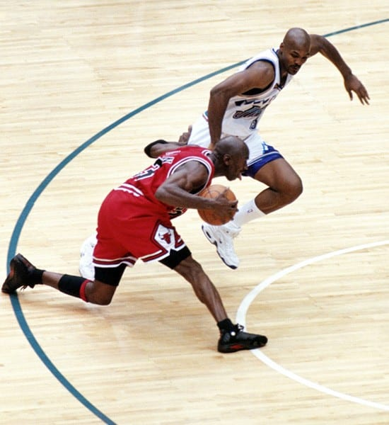 mensnba-moments04michael-jordangetty8130033510.jpg