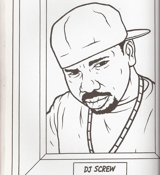 Gangster Girls Colouring Pages Gangster Coloring Pages