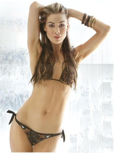 roxanne-mckee-game-of-thrones-prostitute