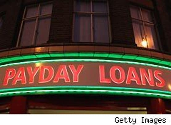 Online Payday Loans in Maryland Up To $1,000