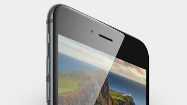 iPhone 6 Bilder und iPhone 6 Plus Bilder 9