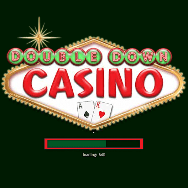 How can i get free chips for doubledown casino casino simulation