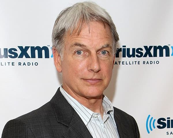 Ncis Season 11 To Return With Mark Harmon For 2013 2014 Ncis/page/231