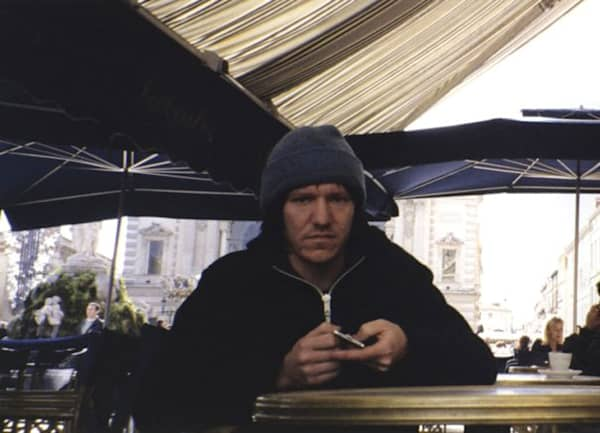 Jennifer Chiba Killed Elliott Smith http://www.spinner.com/photos/this-week-in-music-history-october-21-27/5385113/