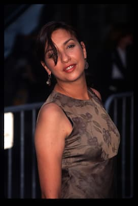 R.I.P. Elizabeth Peña :( Lone-star-film-screening-1