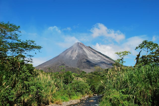 Ten of the best things to do in Costa Rica