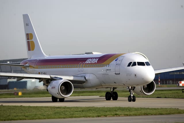 Revealed! The worst airlines in the world