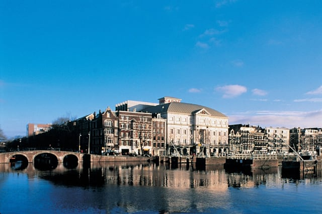 City break guide: Amsterdam