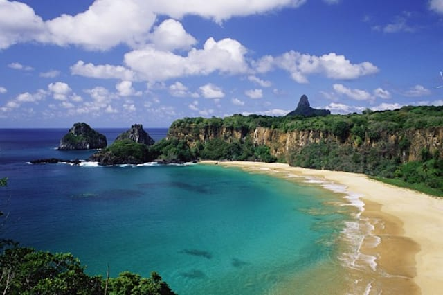 Tripadvisor's 20 best beaches in the world