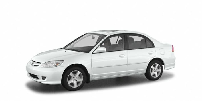 Honda civic sedan gas tank size 2017 2018 honda reviews for 2017 honda civic gas tank size