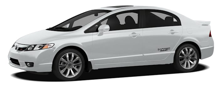 2011 honda civic si 4dr sedan specs. Black Bedroom Furniture Sets. Home Design Ideas