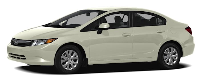 2012 honda civic lx 4dr sedan specs for 2012 honda civic lx specs