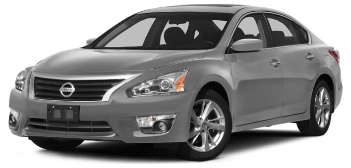 https://sites.google.com/site/nissanservicemanual/altima2