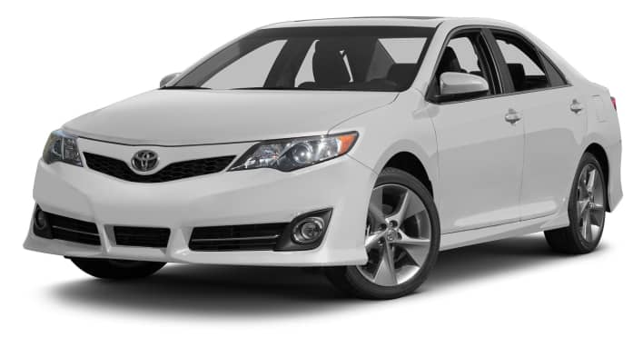 2013 toyota camry se v6 4dr sedan specs. Black Bedroom Furniture Sets. Home Design Ideas