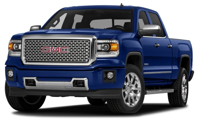 2015 gmc sierra 1500 denali 4x2 crew cab ft box 143 5 in wb pricing and options. Black Bedroom Furniture Sets. Home Design Ideas