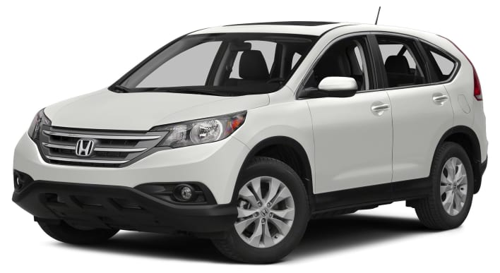 2014 honda cr v ex l 4dr all wheel drive pricing and options for 2014 honda cr v interior colors