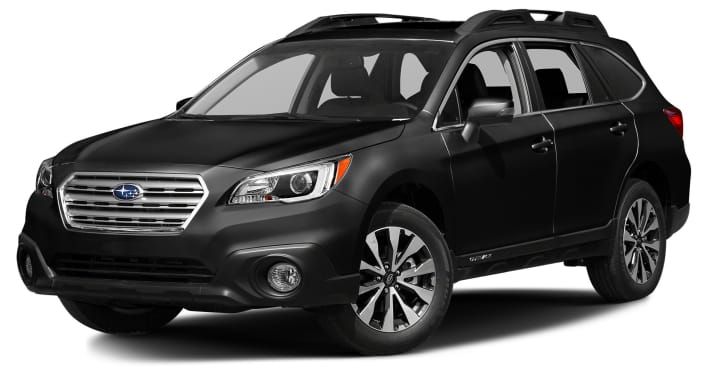 2016 subaru outback 3 6r limited 4dr all wheel drive pricing and options. Black Bedroom Furniture Sets. Home Design Ideas