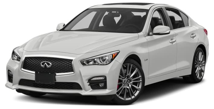 2017 infiniti q50 sport 4dr rear wheel drive sedan specs. Black Bedroom Furniture Sets. Home Design Ideas
