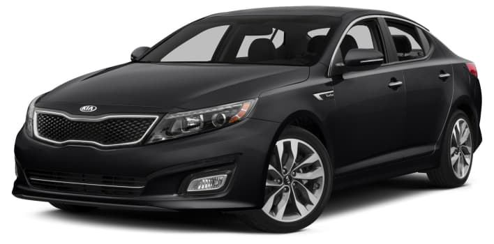 2015 kia optima sxl turbo 4dr sedan pricing and options. Black Bedroom Furniture Sets. Home Design Ideas