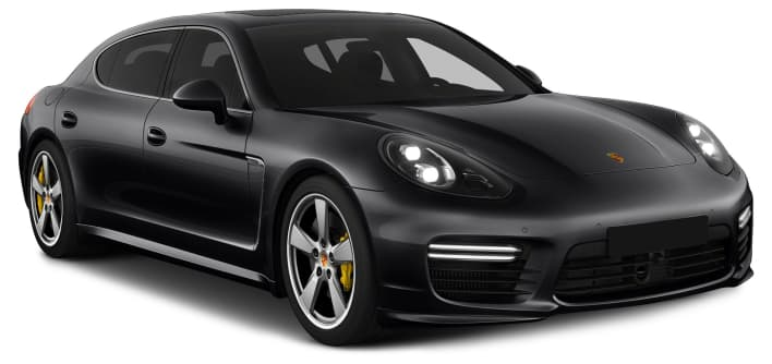 exterior color 0 black
