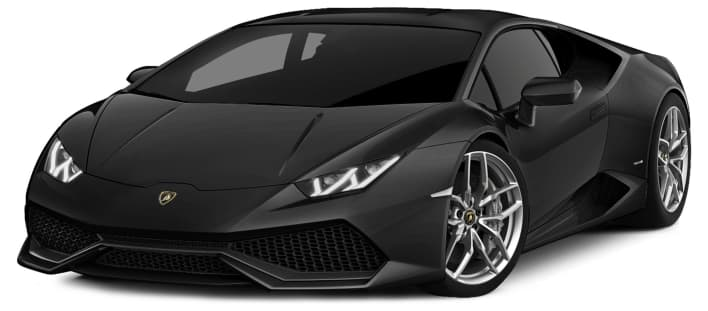 2015 lamborghini huracan lp610 4 2dr all wheel drive coupe. Black Bedroom Furniture Sets. Home Design Ideas