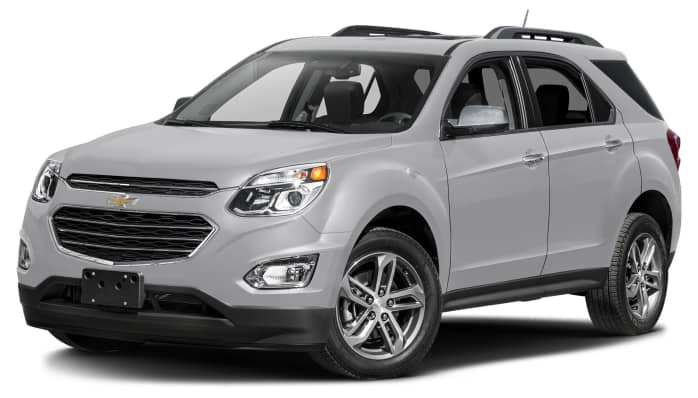 2017 chevrolet equinox premier all wheel drive pricing and options. Black Bedroom Furniture Sets. Home Design Ideas