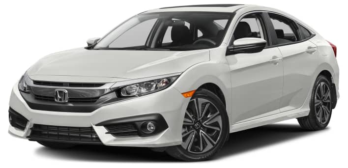 2016 honda civic ex t 4dr sedan specs for 2016 honda civic gas tank size