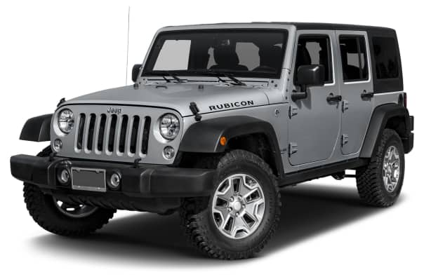2016 jeep wrangler unlimited rubicon 4dr 4x4 pricing and options. Black Bedroom Furniture Sets. Home Design Ideas