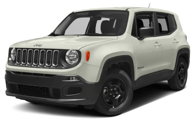 2017 jeep renegade sport 4dr 4x4 pricing and options. Black Bedroom Furniture Sets. Home Design Ideas