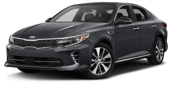 2017 kia optima sx turbo 4dr sedan pricing and options. Black Bedroom Furniture Sets. Home Design Ideas