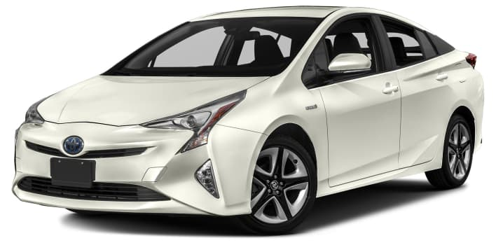 2017 toyota prius four touring 5dr hatchback pricing and options for Toyota prius moonstone interior